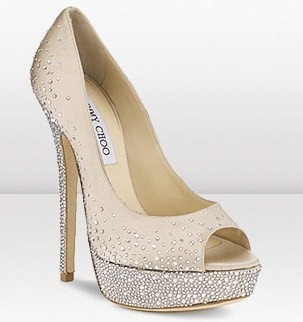jimmy-choo-sugar55