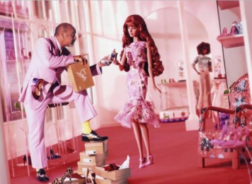 christian_louboutin_barbie_diary_three