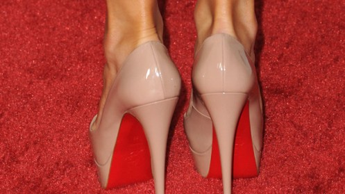 original-red-louboutin